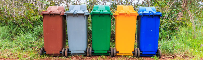 trashRecycling_banner