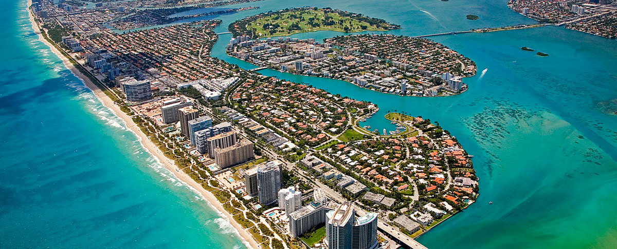 BAL-HARBOUR-AERIAL
